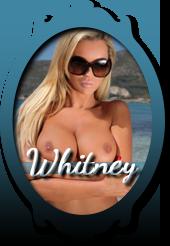 whitney_loves_the_sun